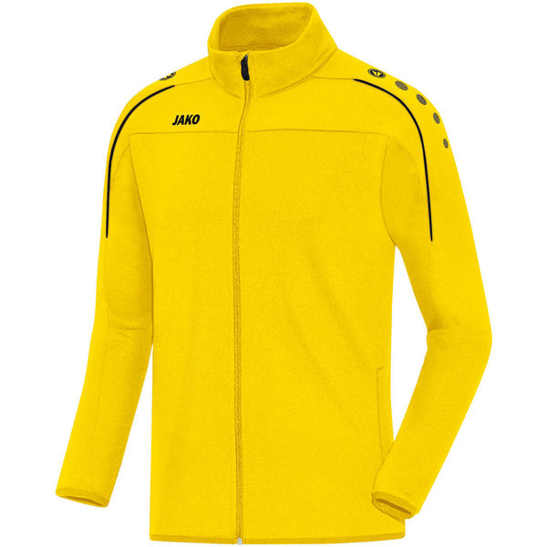 Trainingsjacke Classico - Kinder