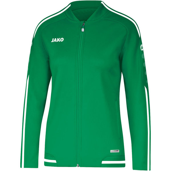 Freizeitjacke Striker 2.0 - Damen