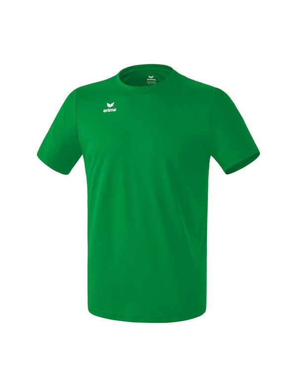Funktions Teamsport T-Shirt – Herren