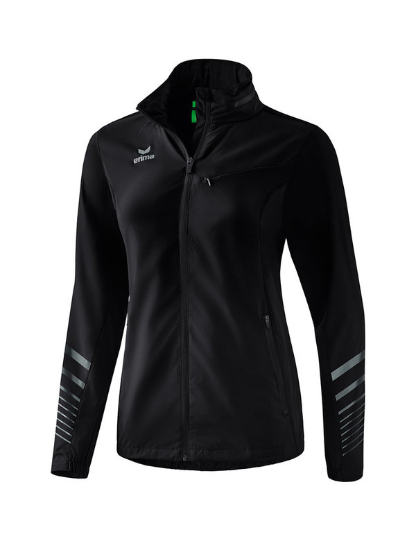 Race Line 2.0 Running Jacke – Damen