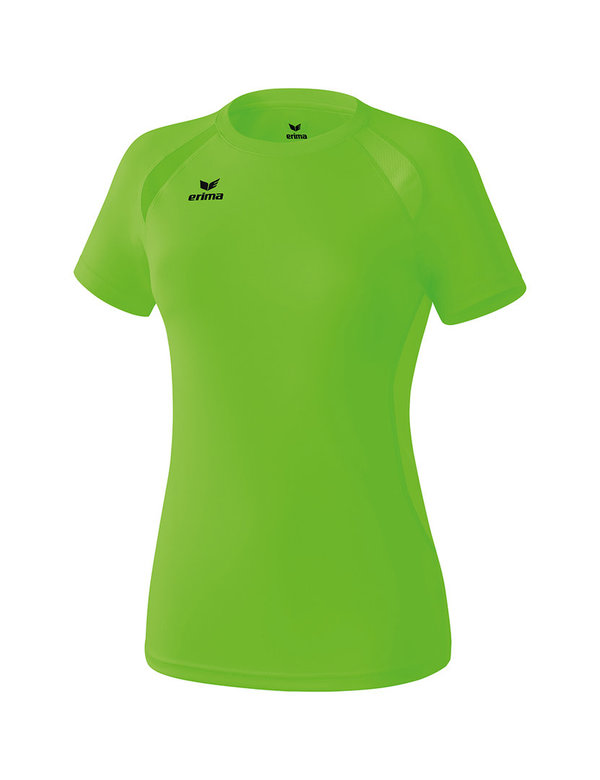 Performance T-Shirt – Damen