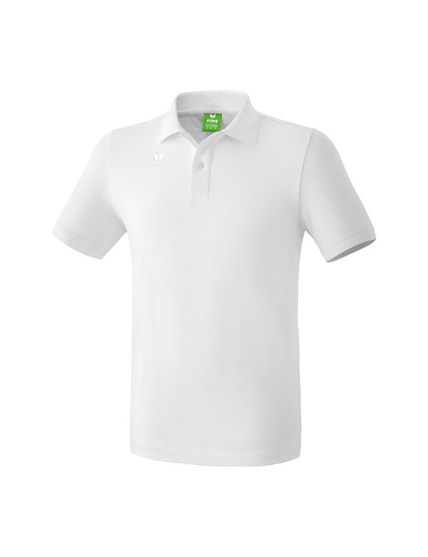 Teamsport Poloshirt – Kinder
