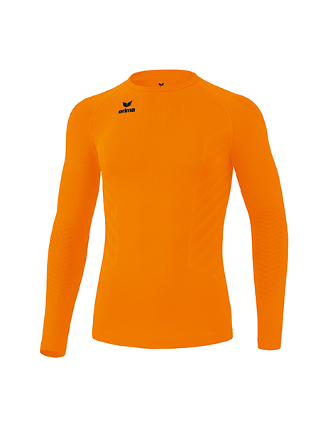 ATHLETIC LONGSLEEVE - Kinder